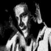 Menschen, Mann, Portrait, Digitale kunst
