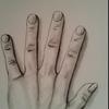 Zeichnungen, Hand,