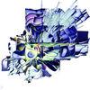 Fraktalkunst, Digital, Incendia, Digitale kunst