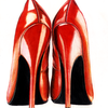 High heels, Pumps, Schuhe, Stillleben