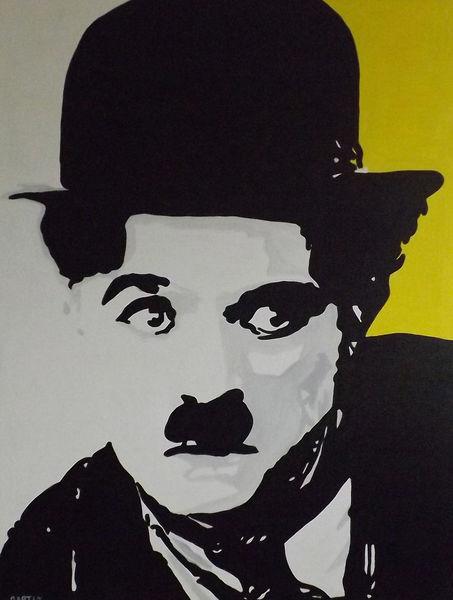 Porträt kunst, Künstlerische portraits, Abstrakt portrait, Portrait von prominenten, Art rabatt, Kunstförderung