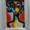 Zeitgenössische künstler, Kunst gemälde, Verkauf von kunst, Showrooms