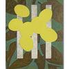 Sakralkunst, Limone di garda, Michelinmann, Tafelbild