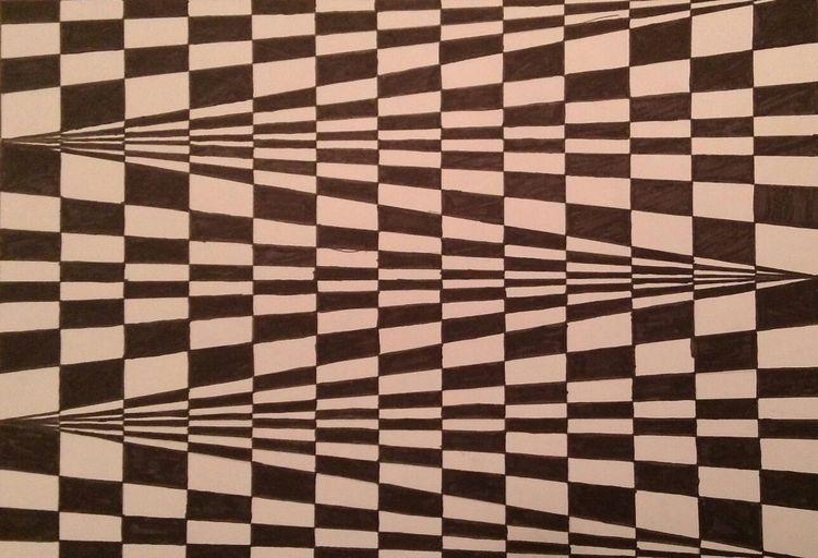 Zeichnung, Schwarzweiß, Zeichnungen, Schwarz, Weiß
