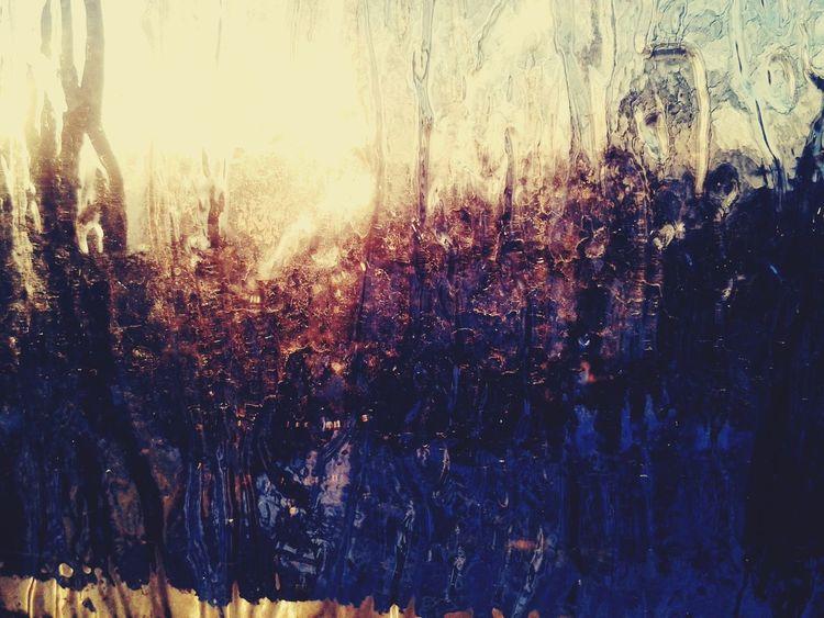 Rätsel, Fotografie, Herbst