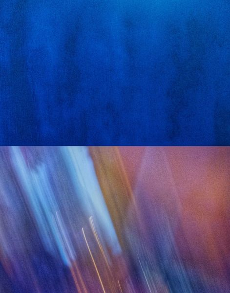 Wholeness, Fotografie, Halves,
