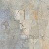 Quadratur, Collage, Struktur, Gehwegplatten