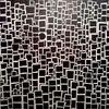 Gekritzel, Schwarz, Weiß, Malerei