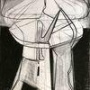 Futurismus, Metaphysisch, Technologie, Zeichnungen
