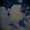 Abend, Himmel, Natur, Freiheit