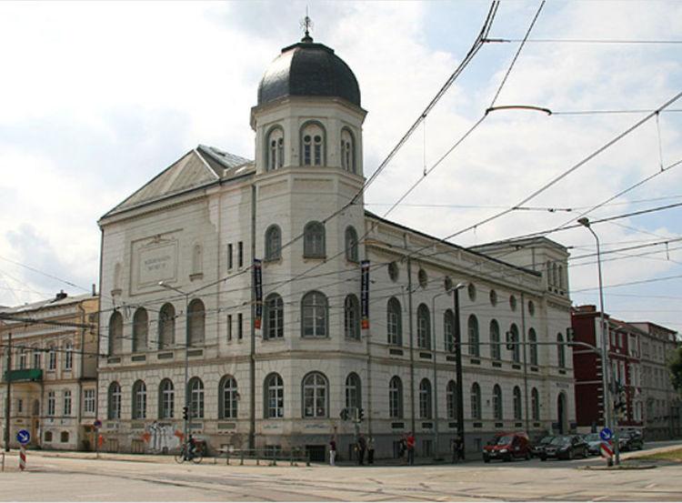 Museum, Gesellschaft, Societät rostock, Ausstellung