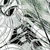 Bschoeni, Struktur, Abstrakt, Maserung