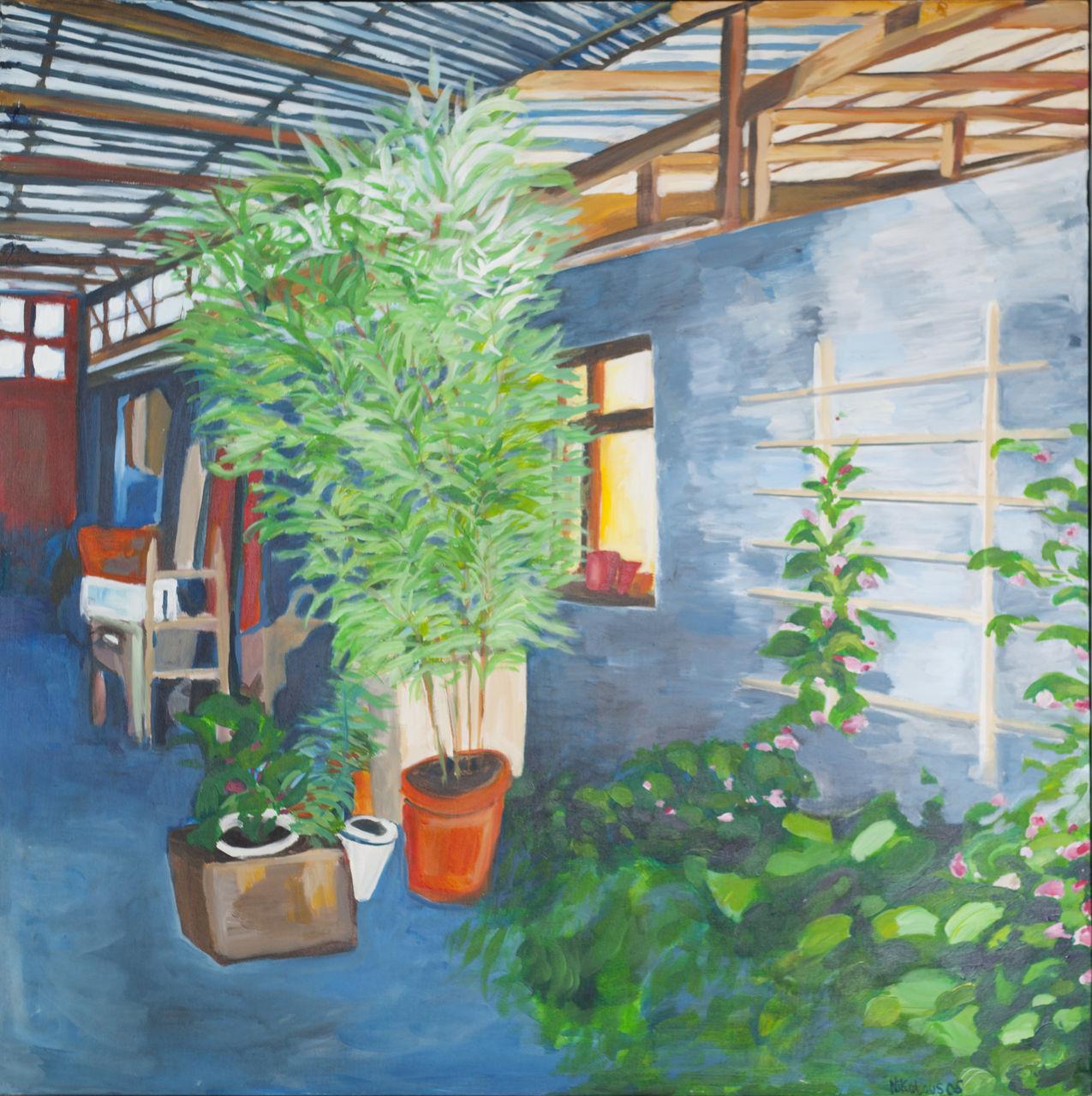 bild lmalerei malerei bild malen lassen acrylmalerei. Black Bedroom Furniture Sets. Home Design Ideas