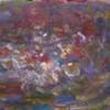 Abstrakter expressionismus, Abstrakt, Formen, Informel