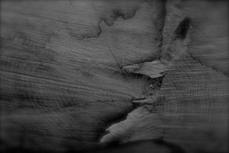 Abstrakt, Modern art, Fotografie