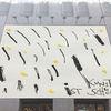 Milano, Ja1kunst, Yes, Yesart