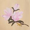 Blüte, Zweig, Frühling, Zart