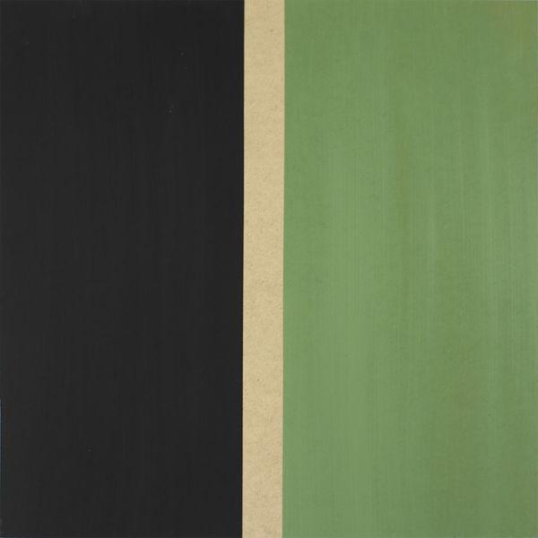 Fraumann, Minimalismus, Mannfrau, Konkrete kunst, Farbfeldmalerei, Österreicherin