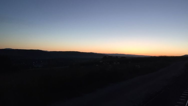 Sonnenaufgang, Morgen, Tag, Fotografie
