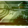 Kurve, Verfremdung, Experimentell, Fotografie