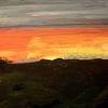 Pinnwand, Sonnenaufgang