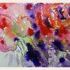 Stille, Atmosphäre, Emotion, Malerei