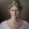 Preuße, Königin luise, Malerei, Königin