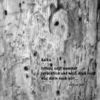 Japan, Text, Haiku, Fotografie