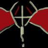 Nazi, Malerei, Rassenschande, Kelten