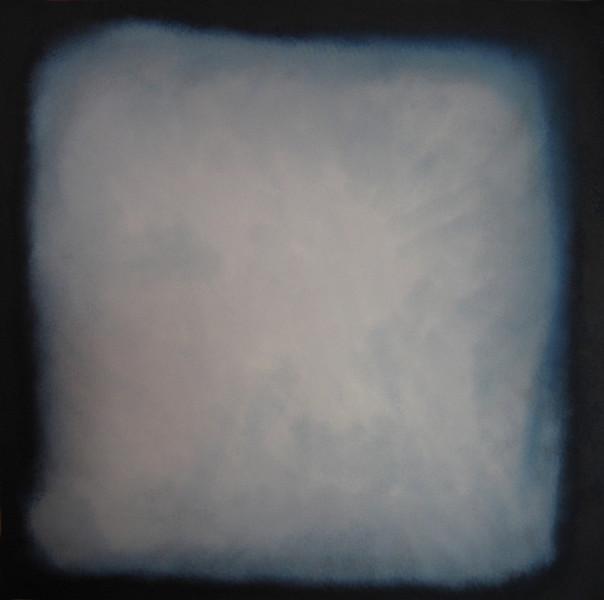 Farbfeldmalerei, Gemälde, Colorfield, Malerei, Farbfeld malerei, Feld