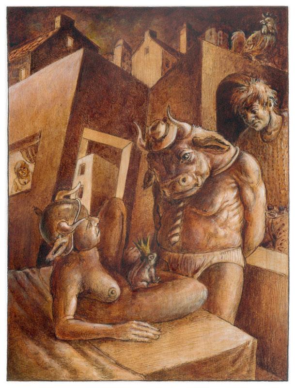 verrückter sex erotische bilder sex