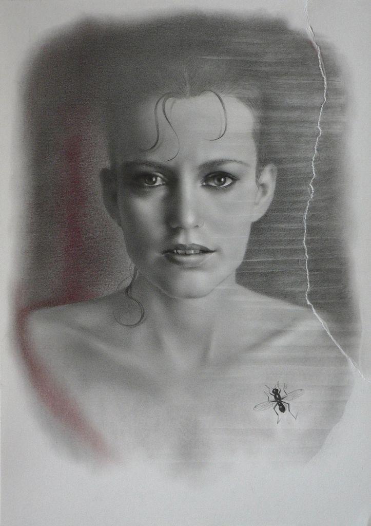 - gross_portraitzeichnung-leonore