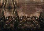 Malerei, Chaos