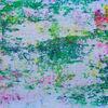 Abstrakt, Malerei, Musik, 007
