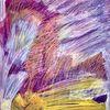 Abstrakt, Amerika, Malerei