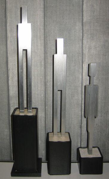 Baustahl, Schweißen, Eisenskulptur, Produktdesign, Mönchengladbach, Ritual