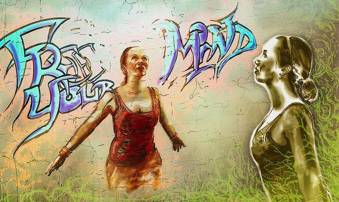 Orsek, Streetdance, Breakdance, Streetart, Hiphop, Kostenlose workshops