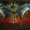 Legende, Fantasie, Meister online, Mythos ikarus