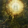 Erzengel, Erlöserkapelle, Vatikan, Glaube
