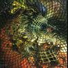 Net Heroes-Computerkunst-ART-Fantastische Kunst-Fantastic Art-Art Fantastique
