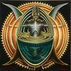 Die Welt als Labyrinth II-Fantastische Kunst-Labyrinthe in der Malerei-Phantastische Architektur-Famous Art