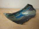 Kunsthandwerk, Keramik, Studie