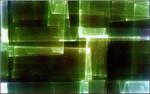 Abstrakt, Digital, Blitz, Attraktor