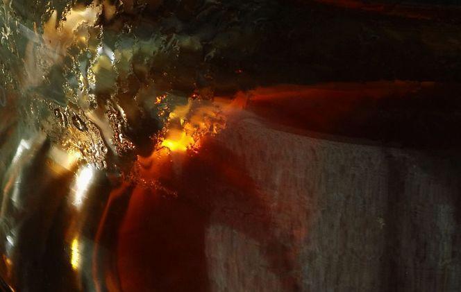 Glas, Sonnenlicht, Kaffee, Fotografie, Hinter glas