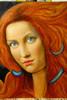 Malerei, Figural, Venus