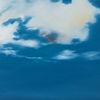 Wolken, Ölmalerei, Himmel, Realismus