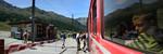 Fotografie, Menschen, Eisenbahn