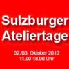 Heimattage, Ateliertage, Müllheim, Basel