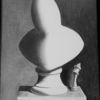 Schach, Figur, König, Mann