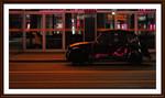 Käfer, Auto, Nacht, Fotografie